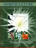 Horticulture : Principles and Practices, Acquaah, George, 013114412X
