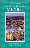 Culture and Customs of Mexico