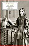 The Governess, Robin Ward, 1551114127