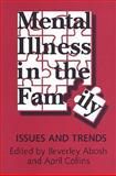 Mental Illness in the Family 9780802074126