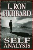 Self Analysis, L. Ron Hubbard, 1403144125