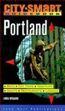 City Smart: Portland, Linda Nygaard, 1562614126
