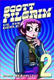 Scott Pilgrim vs. the World 0th Edition