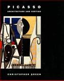 Picasso : Architecture and Vertigo, Green, Christopher, 030010412X