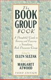 The Book Group Book, , 1556524129