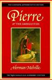 Pierre, Herman Melville, 0810114127