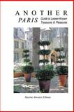Another Paris, Maxine Ellman, 1492854123