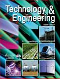 Technology and Engineering, R. Thomas Wright, 1605254126