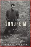 Stephen Sondheim, Meryle Secrest, 0385334125
