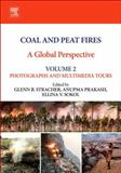 Coal and Peat Fires: a Global Perspective : Volume 2: Photographs and Multimedia Tours, , 0444594124