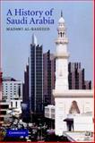 A History of Saudi Arabia 9780521644129