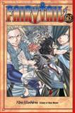 Fairy Tail 35, Hiro Mashima, 161262412X
