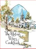 The Pastors' Wives Cookbook, Sybil DuBose, 0918544130