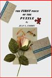 First Piece of the Puzzle, Jean Embry, 1412074134