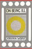 On Being III