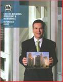 Existing Buildings, USGBC, 1932444130