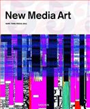 New Media Art, Reena Jana and Mark Tribe, 3836514133