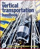 The Vertical Transportation Handbook, , 0470404132
