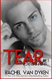 Tear, Rachel Dyken, 1495224139
