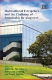 Multinational Enterprises and the Challenge of Sustainable Development, , 1848444133