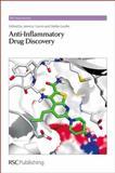 Anti-Inflammatory Drug Discovery, , 1849734135
