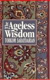 The Ageless Wisdom, Torkom Saraydarian, 0929874137
