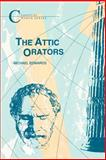 The Attic Orators, Edwards, Michael, 1853994138
