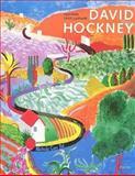 David Hockney, Paul Melia and Ulrich Luckhardt, 3791324136