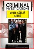 White-Collar Crime, Benson, Michael, 0791094138