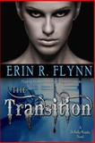 The Transition, Erin Flynn, 1495984133