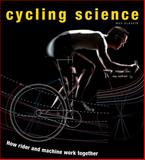 Cycling Science, Max Glaskin, 0226924130