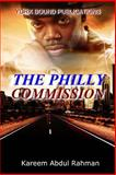 The Philly Commission, Kareem Abdul Rahman, 1500504130