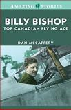Billy Bishop, Dan McCaffery, 1552774139