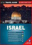 Israel, Sue Bryant, 1780094132