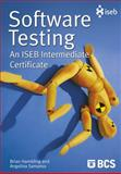 Software Testing, Hambling, Brian, 1906124132