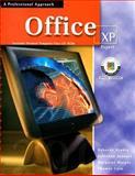 Office XP: Expert, Deborah Hinkle and Kathleen Stewart, 0078274133