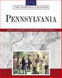 Pennsylvania, Craig A. Doherty and Katherine M. Doherty, 0816054134