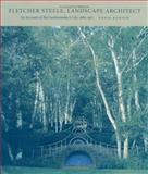 Fletcher Steele, Landscape Architect, Robin Karson, 1558494138