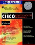 Building Cisco Remote Access Networks, Syngress Media, Inc. Staff and Lawson, Wayne, 192899413X