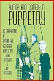 Humor and Comedy in Puppetry 9780879724139