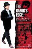 Razor's Edge, Andrew Muir, 1900924137