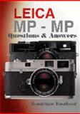 Leica MP-MP Questions and Answers, Eastland, Jonathan, 0953624145