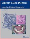 Salivary Gland Diseases : Surgical and Medical Management, , 1588904148