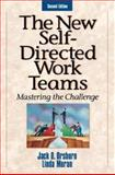 The New Self-Directed Work Teams 9780070434141
