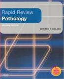 Pathology : With Student Consult Online Access, Goljan, Edward F., 032304414X
