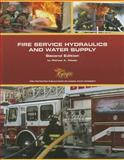 Fire Service Hydraulics and Water Supply 2nd Edition