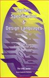 System Specification and Design Languages : Best of FDL'02, , 140207414X