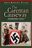 The Carentan Causeway, Arve Pisani, 1492794147