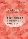 Leukaemia : An Overview, , 9814284149