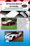C6 Corvette Book of Knowledge, Corvette -web-central.com, 1470074141